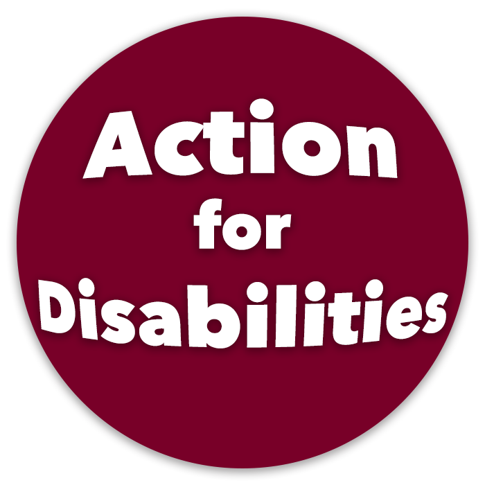 Action for Disabilities